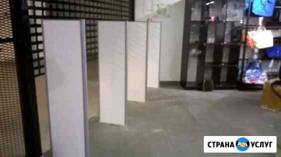 Монтаж и обслуживание систем безопасности Пермь