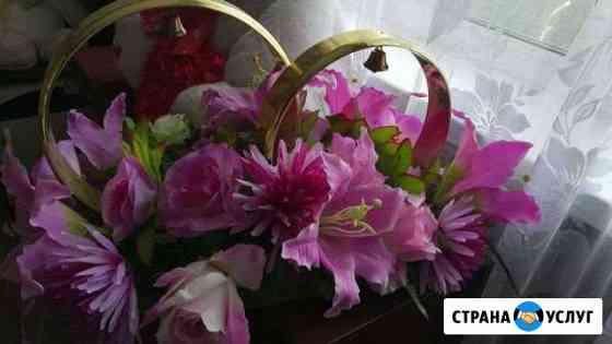 Кольца для свадьбы Ульяновск