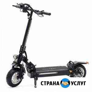 Ремонт электросамокатов, гироскутеров Пермь