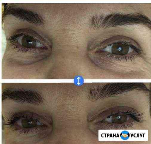 Эстет косметолог Махачкала