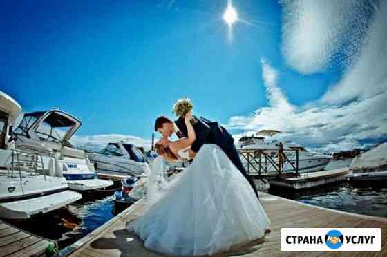 Фотограф и видеограф в Ялте и Крыму Ялта