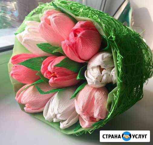 Свадебные, праздничные и новогодние аксессуары Саранск