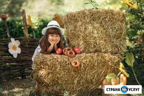 Фотограф Таганрог