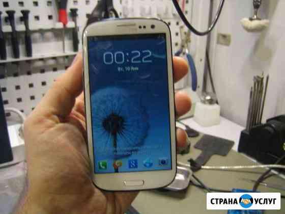 Разблокирую Android, Google аккаунт Великий Новгород