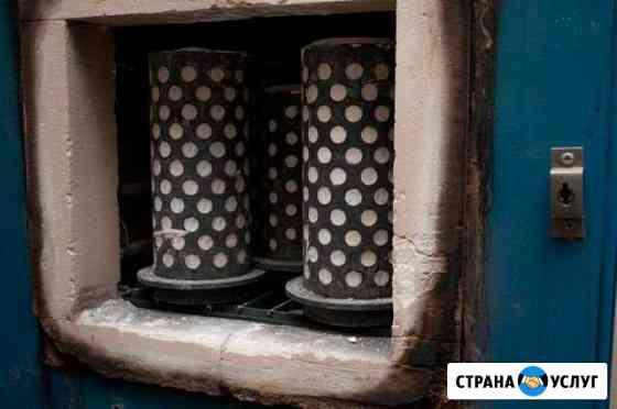 Разработка и тиражирование ювелирных изделий Кострома