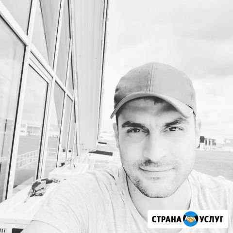 Установка кондиционеров, ремонт, дозаправка Москва