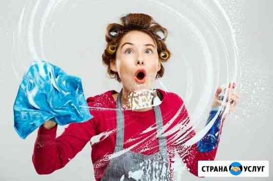 Мытьё окон в Севастополе Симферополь
