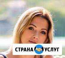 Регистрация ооо, ип, ликвидация Белгород
