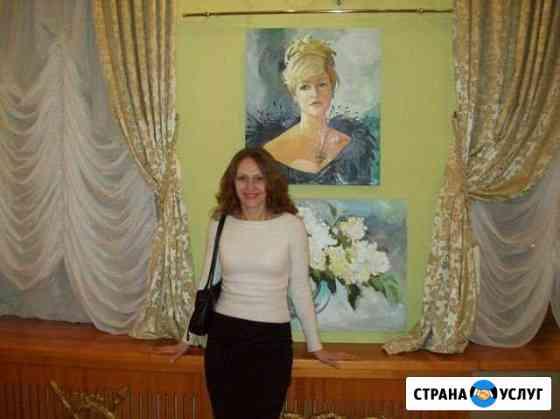 Английский школьникам и студентам Севастополь