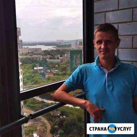 Собутыльника Челябинск
