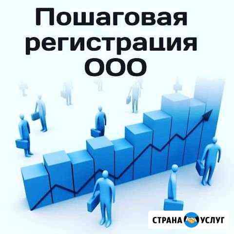 Регистрация Ип Регистрация Ооо Волгоград
