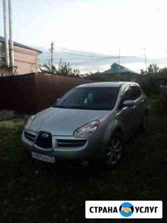 Авто на свадьбу Нижний Новгород