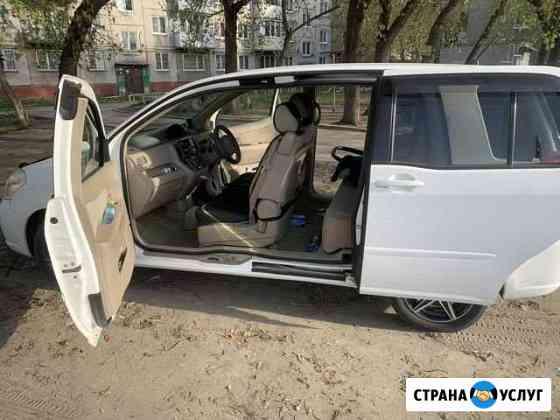 Услуги подбор,продажа авто Барнаул