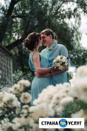 Фотограф, свадебный фотограф Новокуйбышевск