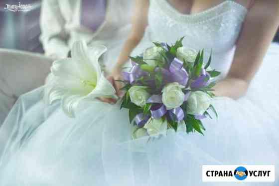 Свадебная фотосъемка. Свадебный фотограф Санкт-Петербург