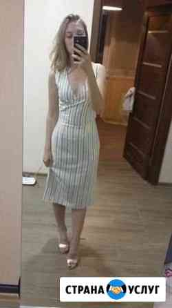 Ремонт и пошив одежды Самара
