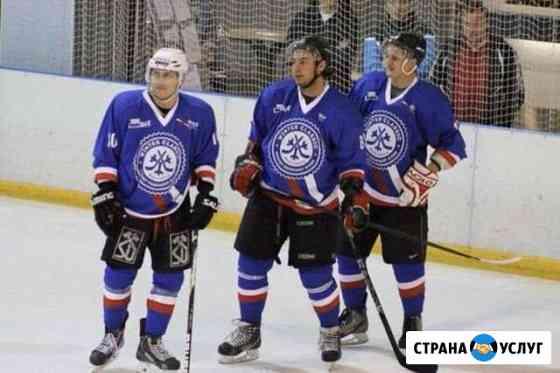 Печать логотипов, номеров, надписей на футболках Екатеринбург