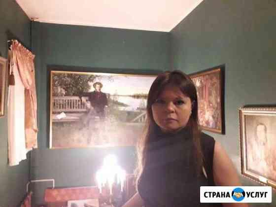 Услуги курьера по РФ, авиакурьер Санкт-Петербург