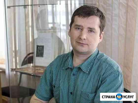 Продвижение сайта (SEO) в топ-3 в Новосибирск