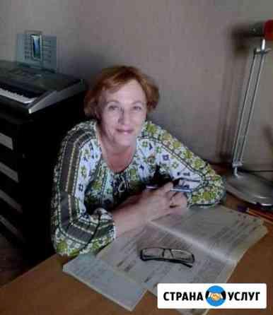 Репетитор по математике и физике г. Балабаново Балабаново