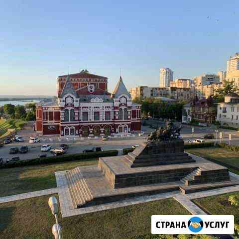 Уборка ежедневника,химчистка мебели,После строя Тольятти