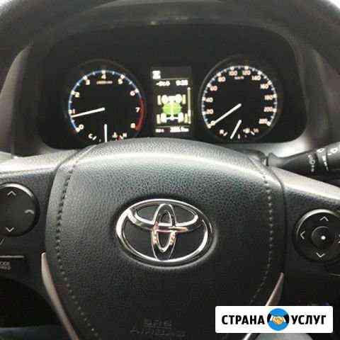 Водитель, курьер со своим авто, ло и Спб Волхов