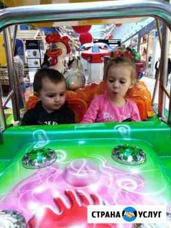 Няня для детей любого возраста 24 часов Яблоновский