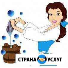 Уборка квартир Владимир