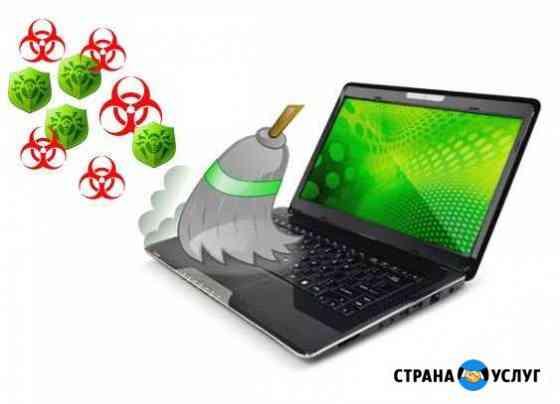 Шифрование защита впн. настройка защиты Челябинск