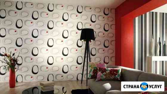 Уборка квартир,офисов.коттеджей Саратов