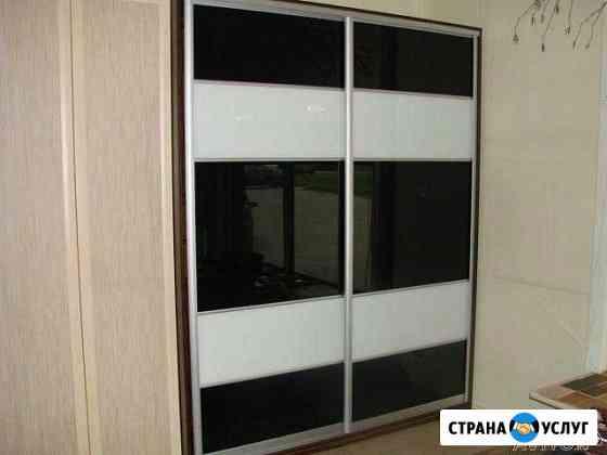 Производство корпусной мебели Волжский