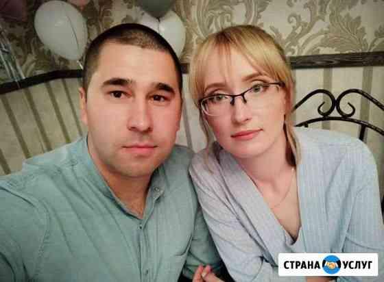 Создаю портрет из изображений (фотоколлаж) Екатеринбург