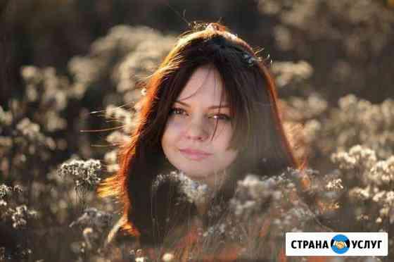 Фотограф Карбинов Анатолий Ростов-на-Дону
