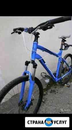 Прокат велосипеда Norco Нижний Новгород