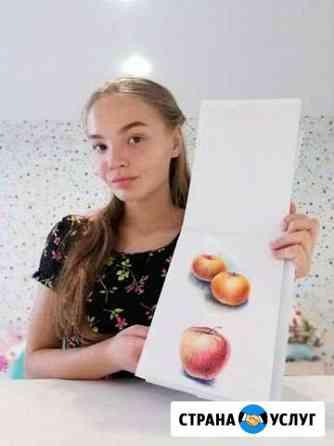 Картины на заказ Ижевск
