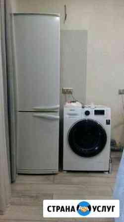 Ремонт холодильников,морозильных камер Иркутск
