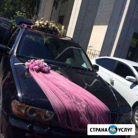 Сдам в аренду украшения на авто) Нижний Новгород