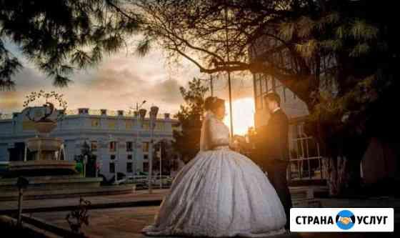 Свадебный фотограф Набережные Челны