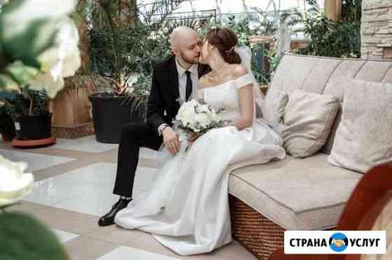 Видеограф&Фотограф Соликамск