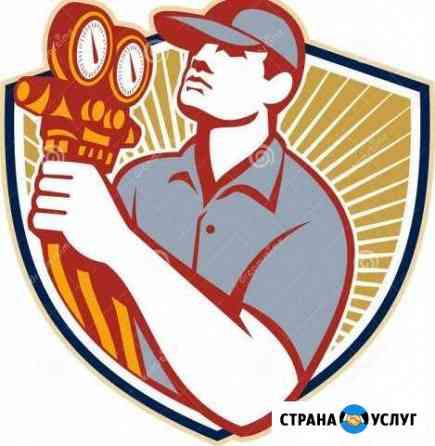 Кондиционеры, системы кондиционированя Москва