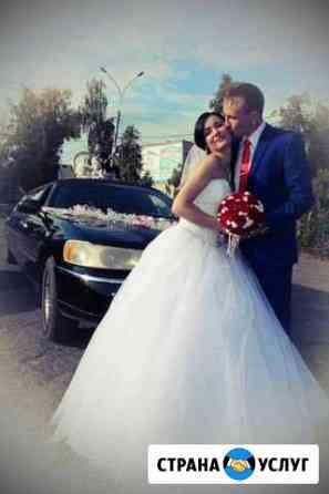 Свадебные услуги (ведущие, фото, видео,лимузин) Ульяновск