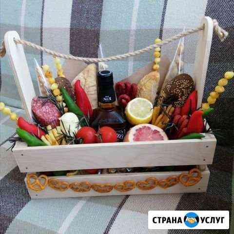 Праздничный декор и подарки ручной работы Тверь