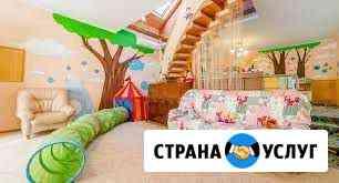 Частный детский сад Вязьма
