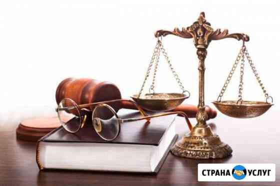 Споры с застройщиками/взыскание неустойки и штрафа Красноярск