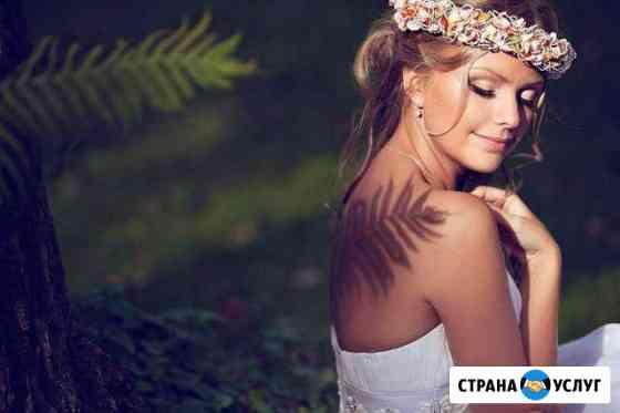 Свадебный фотограф во Владимире Владимир