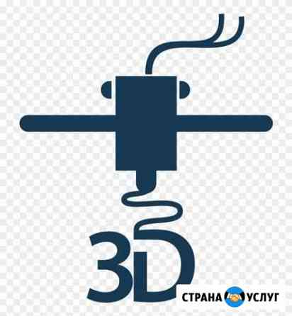 3D печать и моделирование Балаково