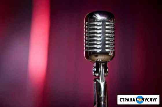 Тренинги и вебинары по ораторскому мастерству Белгород