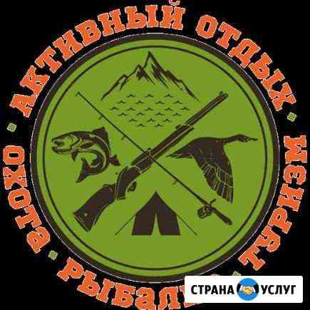 Заимка (Усть Чаинская) Колпашево