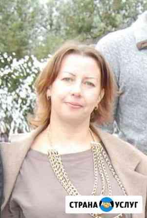 Адвокат Плотова Алена Валерьевна Красноярск