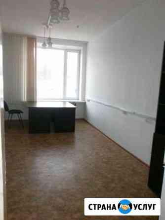 Офис 12 м2. Юридический адрес. Собственник Барнаул
